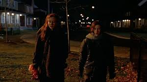 ginger snaps 2000 yify download movie torrent yts