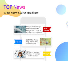 apus launcher theme wallpaper boost hide apps android apps