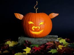 furniture design scary pumpkin carving ideas resultsmdceuticals