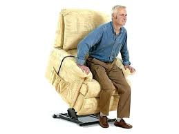 Best Power Recliner Sofa Lovely Power Recliner Reviews Electric Recliner Sofa Cheers