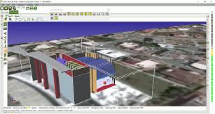 olive tree lab suite the first integrated acoustics software