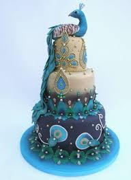 birthday cake prices sri lanka archives birthday cake image