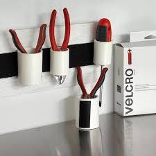 tv board industrial amazon com velcro brand industrial strength tape 4