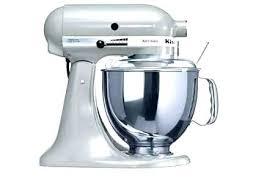 les robots de cuisine les robots de cuisine les de cuisine les de cuisine