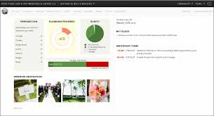 online wedding planner online wedding planning tools more than just a day weddings