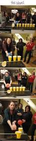 Teenage Halloween Party Ideas Best 25 Teen Games Ideas On Pinterest Teen Birthday Games Teen