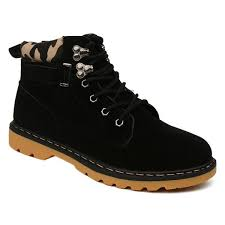 shoes for wholesale shoes cheap cool shoes for