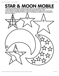 coloring pages star awesome with coloring pages star simple