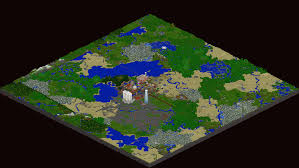 Minecraft Map Editor Unterganger Minecraft Server Parody Wiki Fandom Powered