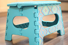 ikea folding step stool stools perfect excellent target kitchen step stools