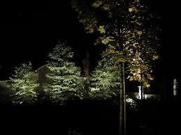 Low Voltage Landscape Lights Kit by Led Lighting Alluring Low Voltage Led Landscape Outdoor Lighting