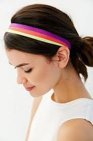 sports headband 91 best sport headbands images on sports headbands