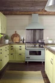 Kitchen Design Portfolio 818 Best Room L Kitchen Images On Pinterest Cleanser Dining
