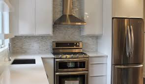 kitchen high gloss white kitchen cabinets captivating high gloss