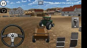 Home Design 9app 3d Tractor Simulator For Android Free Download 9apps