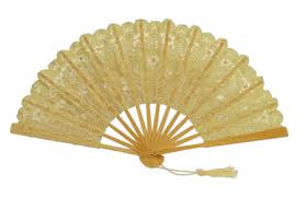 lace fans top 5 lace fans at historical emporium