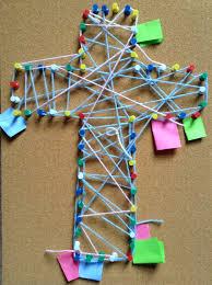 38 best creative prayer ideas images on prayer ideas
