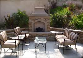 Built In Bbq Hidden Valley Landscapes Fireplaces Fire Pits Built In Bbq U0027s