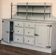 Painted Buffets And Sideboards by Sideboards And Buffets White House Marketplace