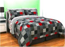 Teen Queen Bedding Boys Twin Quilts U2013 Co Nnect Me