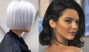 whats the trend for hair all the benefits of saffron for skin health and hair