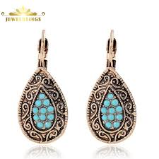 cheap clip on earrings online get cheap clip earrings retro aliexpress alibaba