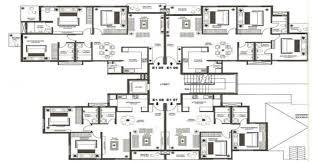 godrej e city electronic city residential flat homemantra
