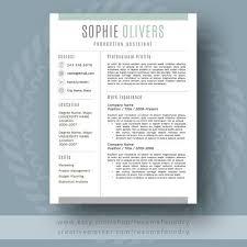 Maiden Name On Resume 16 Best Resume Design Images On Pinterest Resume Ideas Cv