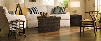 fort lauderdale laminate flooring coral springs south florida