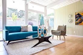 mid century modern living room chairs fireplace coffee table mid century modern living room chairs