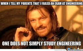 Meme Andrea - engineering why why by andrea zanolini meme center