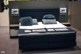 Log Bedroom Set Value City Furniture Queen Beds Near Me Bedamazing Platform Bed Amazing Platform Bed