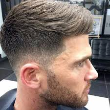 hair styles for protruding chin men s hairstyles all you need to know about them