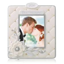 cheap 2012 wedding ornament find 2012 wedding ornament deals on