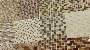 mosaic tile designs designer mosaic tile adds style to your kitchen or bath today s