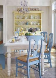 Modern Dining Room Table And Chairs by 100 Best Dining Tables U0026 Chairs Chalk Paint Ideas Images On