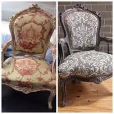 Upholstery Classes Houston Metamorphose Studio Antiques 3107 Leeland St Eado Houston