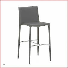 table et chaise de cuisine but table chaise de cuisine ikea chaise de cuisine fauteuil cuisine