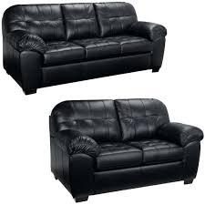Dye For Leather Sofa Dye Leather Sofa Repair Perth Colouring Emsg Info
