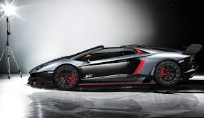 Lamborghini Veneno Green - lamborghini veneno roadster u2013 a 2014 possibility u2013 car addicts com