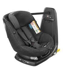 siege auto pivotant 360 siège auto pivotant isofix siège auto i size siège auto axissfix