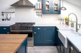 how to build shaker style kitchen cabinets 40 shaker style kitchen ideas modern shaker kitchen cabinets