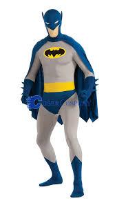 black batman halloween costume zentai cosercosplay com