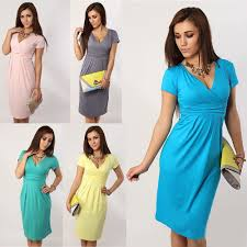 Latest Trends by Latest Dress Trends Reviews Online Shopping Latest Dress Trends