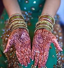 124 best henna mendhi images on pinterest mehendi henna tattoos