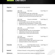 Sales Management Resume Account Management Job Description Account Executive Resume Top