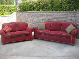 Ethan Allen Furniture Sofas Living Room 22 Best Ethan Allen Images On Pinterest Furniture Sofa