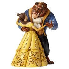 jim shore thanksgiving figurines jim shore beauty and the beast dancing figurine 25th anniversary