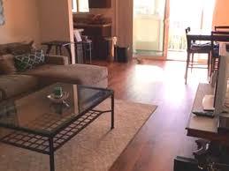 chambre etats unis chambres à louer chez l habitant etats unis roomlala