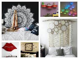 bedroom diy bedroom wall decorating ideas diy bedroom wall